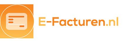 E-Facturen