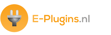 E-Plugins