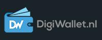 DigiWallet Payment Services with DigiWallet
